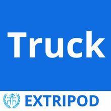 New refrigerated van and truck rentals euro 3 standard diesel drive