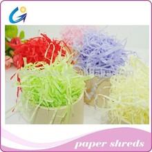 List Manufacturers of Baled Shredded Paper, Buy Baled Shredded