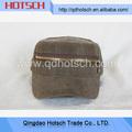 De China venta al por mayor de la mercancía de alta calidad y barato gorras militares