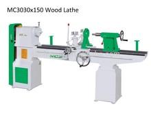 MC3030x150 Wood Lathe