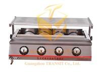 New design pig roaster for sale, fish roaster