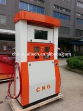 CNG DISPENSER FOR CNG STATION