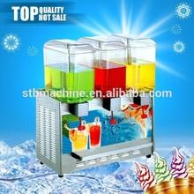 Best-Quality Factory Direct Drink Dispenser Machine