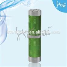 vapor pen atomizer , vapor atomizer