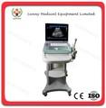 Sy-a039 3d4d usg full digital plus Échographie 4d machine à ultrasons portable