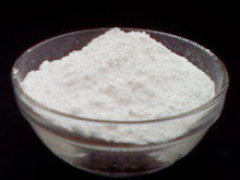 Industrial tio2 titanium dioxide rutile for paint and coating