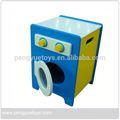 moderna cocina de juguete para los niños