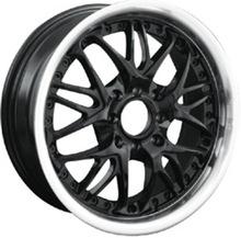 wheels alloy wheel rim auto rims 4x4 alloy wheel