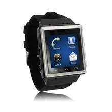 New stylish android Phone watch