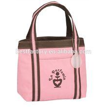 popular design non woven wine bag ecofriendly non woven bag products