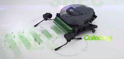 Robot Vacuum Cleaner 14.4v 4400mah robot vacuum cleaner lithium battery