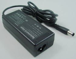 18.5V 3.5A For HP COMPAQ 2510p NC6400 CQ62 G62 CQ56 G56 Adapter Laptop Charger