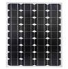 China portable 140w mono cheap solar panels china