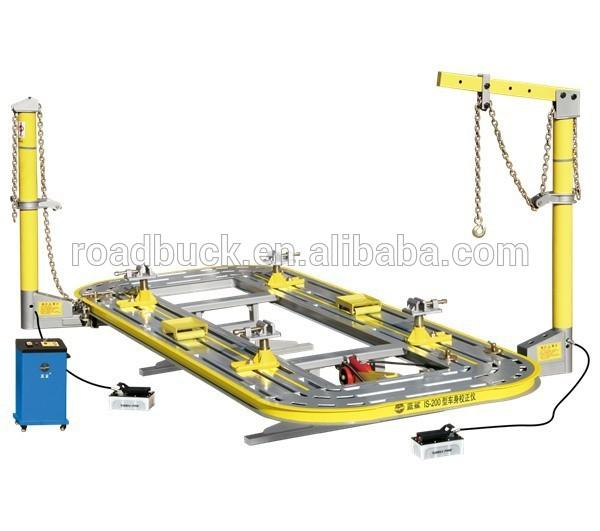 duzmor frame machine for sale