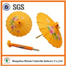 Professional Factory Supply Good Quality telescopic umbrella outdoor with good prices