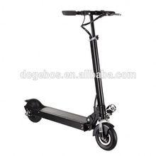 2 wheels stand up dealer