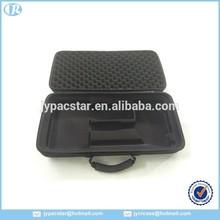 custom EVA instrument case