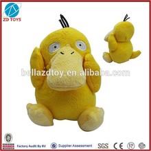 soft birds toy plush toy birds plush birds toy
