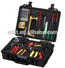 RY-TK26 Optical Fiber Tool Kit /optical fiber tool