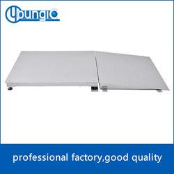 wireless balance factory price good service