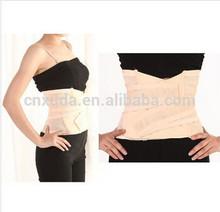 Postnatal After Pregnancy Birth waist Support Belt corset AFT-S010