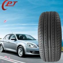 pneu de voiture de bonne qualite, Chine fabricant de pneus de voiture, fabricant de pneus