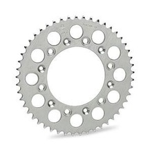 New 14 T Tooth 20mm Front Engines Sprocket for 520 Chain Motorcycle Moto Pit Dirt ATV Parts Bike