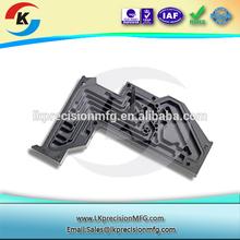LK-Tools Plastic circuit board