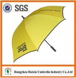 Professional Factory Supply OEM Design umbrella fruit picks with good offer