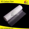carlas بالجملةالكربون الألياف، جودة عالية مصنع للبيع المباشر 3d الألياف الكربونية ورقة