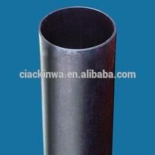 Calore manicotto termorestringente di protezione/tubo