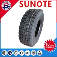 truck tires radial chinese tires 22.5 size TBR 11R22.5