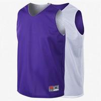 Custom Design Reversible Mesh Basketball Jerseys from Jiaen clothing,polyester american basketball jersey, basketball wear