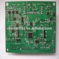 Pcba/alto-falante bluetooth pcb/placa de circuito de reparação