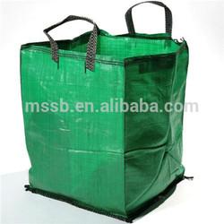 100% raw material sand bags pp bigs bag 1000kg