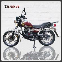 T150-BZ cheap new loncin motorcycle