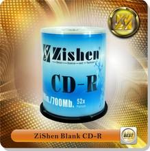 Blank cd shrink Cheap blank cd-r rw