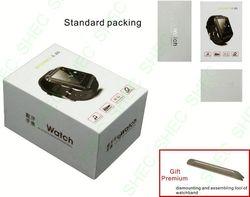 Smart Watch bag 12 watches