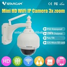 cctv bullet 100w pixels ip66 720p ip camera 1080p wireless camera FCC,CE,ROHS Certification