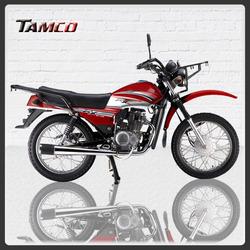 T150GY-A 110cc super mini gas powered pocket sport bike for sale