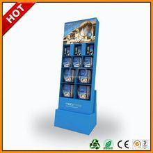 basketball cardboard display ,basket display ,base display
