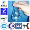 HUANGHUA PENGFA Factory supply best price ethylene diamine tetra acetic acid