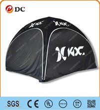X-gloo Air Sealed Camping Car Roof Top Tent