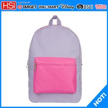 high sierra school bag,dinosaur school bag,school bagfabric