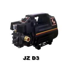 Jz D3 haute pression égouts équipements de nettoyage