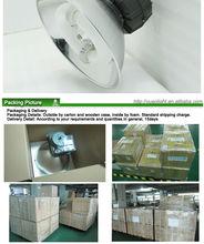 E40/E39/Hook induction lamps high bay 120W -300W