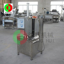 new functional commercial peeling machine for fruit tp-120a