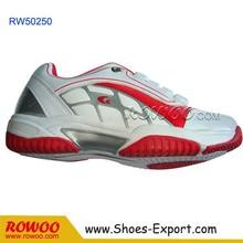 good quality sneaker,top brand men fashion sneaker,top quality good quality sneaker