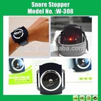 Drug Free Non Invasion Anti Snoring Remedy Snore Stopper
