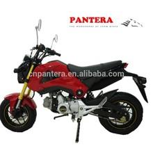 PT110GY-2 Fashion Nice Shaping Durable Hot Sale Zongshen 200cc Dirt Bike
